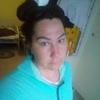 Лера, 37, г.Геленджик