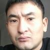 Рустем, 30, г.Астана