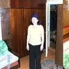 Надежда, 62, г.Зеленодольск
