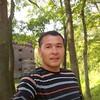 Элёржон Мадазимов, 33, г.Фергана