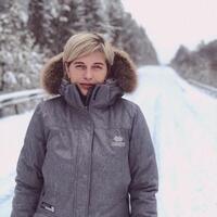 Татьяна, 40 лет, Стрелец, Катав-Ивановск