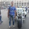 Дима, 36, г.Житомир