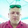 Ігор Борисович, 26, г.Тернополь