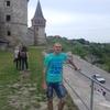 Сергей, 23, Кам'янець-Подільський