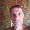 Алексей, 30, Краматорськ