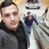 Ибрагим, 24, г.Казань