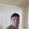 Артур, 33, г.Набережные Челны