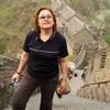 Татьяна, 61, г.Истра