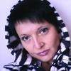 Виктория, 37, г.Матвеев Курган