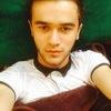 Khudoyor, 22, г.Чехов