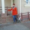 Галина, 38, г.Лида