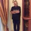 1608haxav, 61, г.Кирьят-Бялик