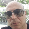 Boris, 44, г.Кацир