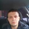 Игорь Белов, 30, г.Воронеж