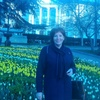 МАРИНА, 50, г.Севастополь