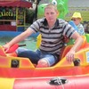 Кирилл, 32, г.Краснодар
