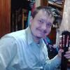 Ivan, 36, г.Шумерля