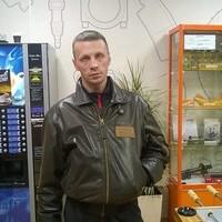 Эдик, 48 лет, Телец, Иркутск