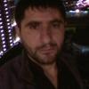 Elnur, 35, г.Баку