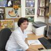 Елена, 62, г.Острогожск