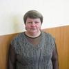 Lyudmila, 59, Oblivskaya