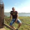 дмитрий, 33, г.Астрахань