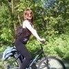 Наташа, 35, Донецьк