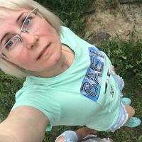 Анна, 37 лет, Скорпион, Москва