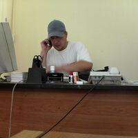 Дим, 43 года, Козерог, Ярославль