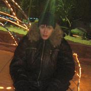 Евгений 34 Чайковский