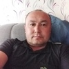РИНАТ, 39, г.Заводоуковск