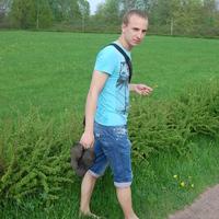 Александр, 31 год, Весы, Санкт-Петербург