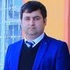 Umedi, 29, Qurghonteppa