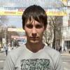 паша, 31, г.Пятигорск