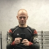 Andrey, 40, г.Мариуполь