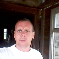 Сергей, 44 года, Лев, Вышний Волочек