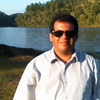 Flavio Padovam, 45, г.São José dos Campos