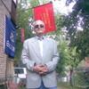 Олег, 54, г.Лыткарино