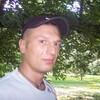 мак **, 36, г.Екатеринбург