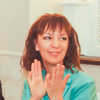 Nina, 52, г.Санкт-Петербург