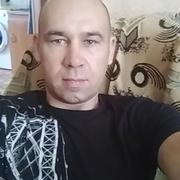Руслан 39 лет (Стрелец) Демидов