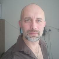 Михаил, 47 лет, Близнецы, Москва
