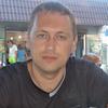 Сергей, 40, г.Одесса