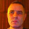 Вольный, 57, г.Чебоксары