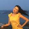 Anastasia, 33, г.Днепр