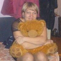 татьяна, 37 лет, Рыбы, Кемерово