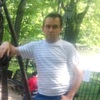 Вадим, 42, г.Минск