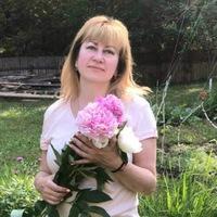 Фаина, 32 года, Лев, Минск