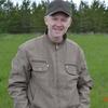 сержио, 51, г.Рудный