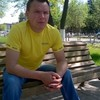 Юрий, 31, г.Киров (Калужская обл.)